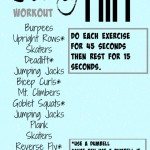15-minute-sweaty-hiit-workout