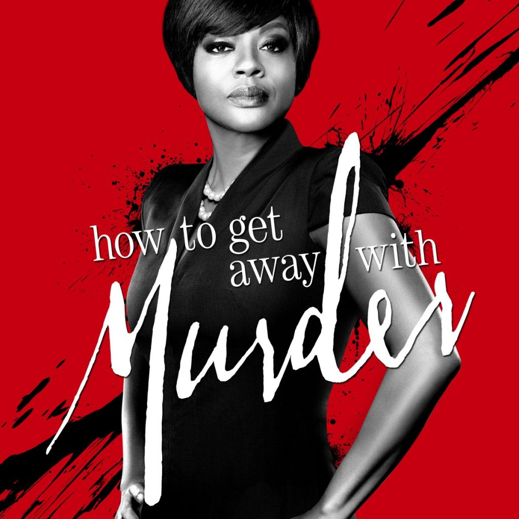 How-to-Get-Away-with-Murder