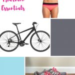 Sprint Triathlon Essentials