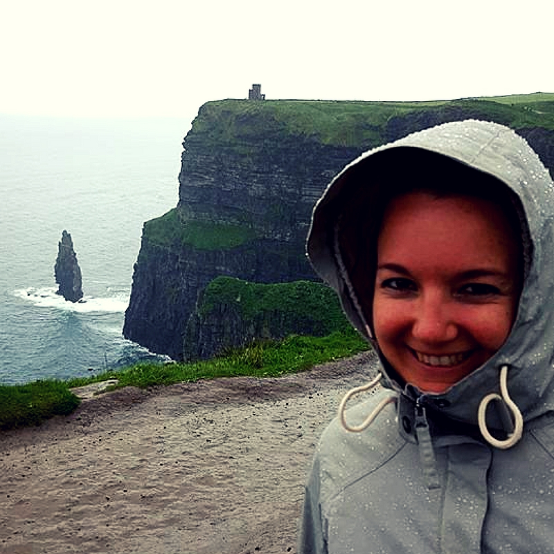 cliffs-of-moher-raincoat