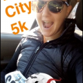 witch city 5k