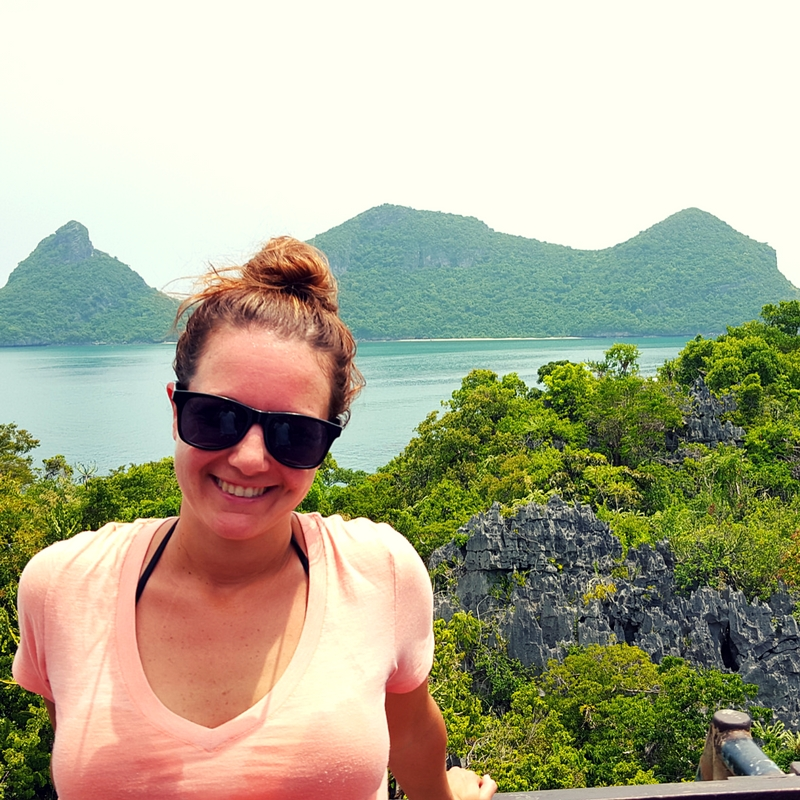 ang-thong-national-marine-park-hike-lookout