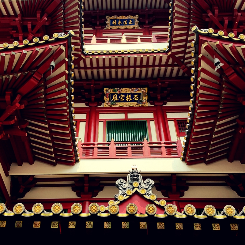buddah-tooth-relic-temple