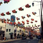 chinatown-36-hours-in-singapore